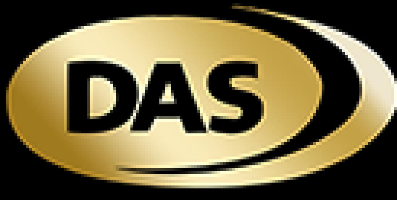 Das ile İşbirliği Protokolü İmzalandı