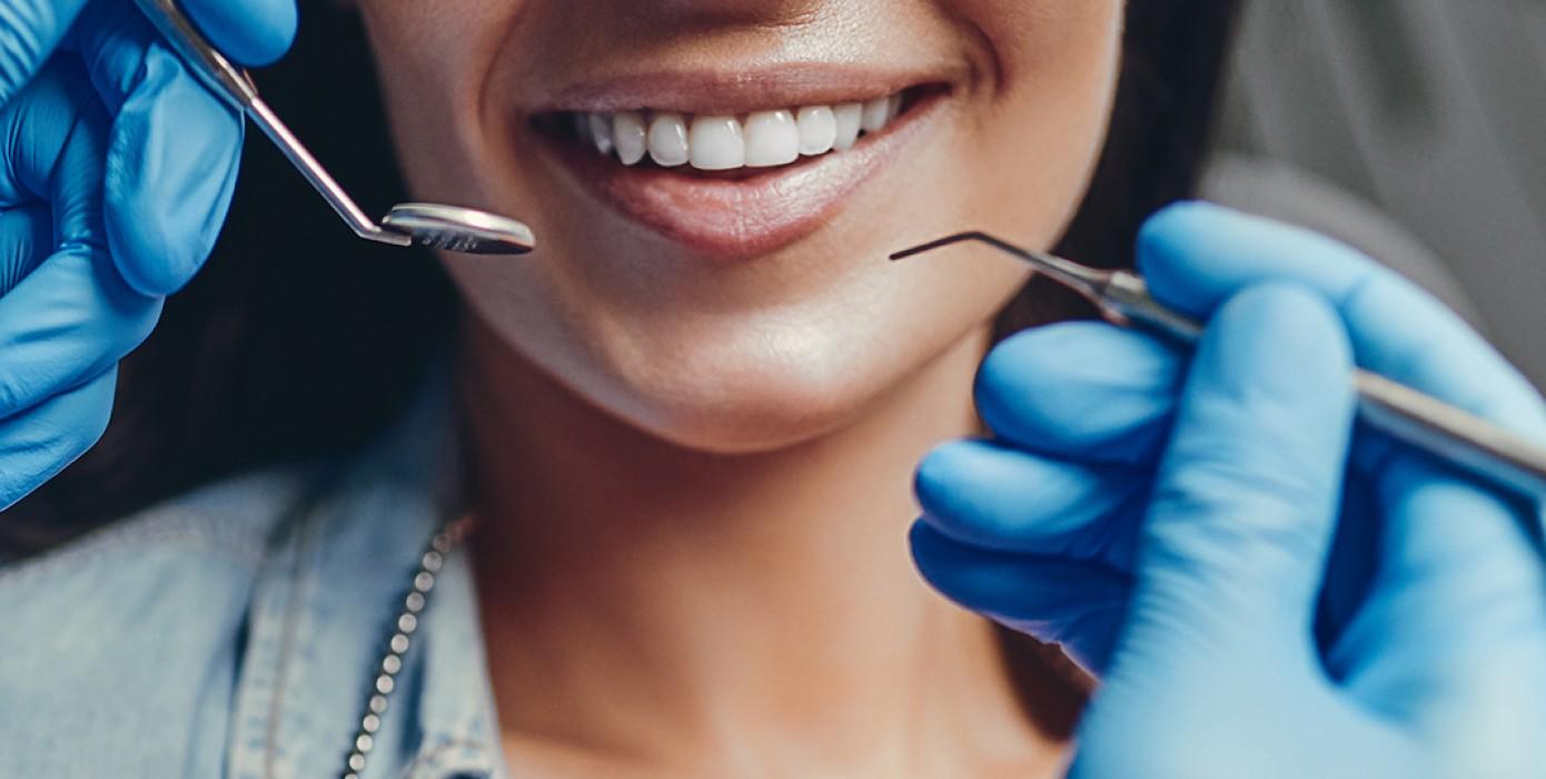 Ksbü Diş Hekimliği Fakültesi 2020-2021 Akademik Takvimi