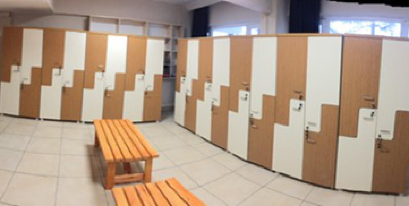 """Ksbu Evliya Çelebi Eğitim ve Araştırma Hastanesi'nde Dizayn Edilen """"Uygulama Hazırlık Odaları"""" Öğrencilerimizi Bekliyor."""