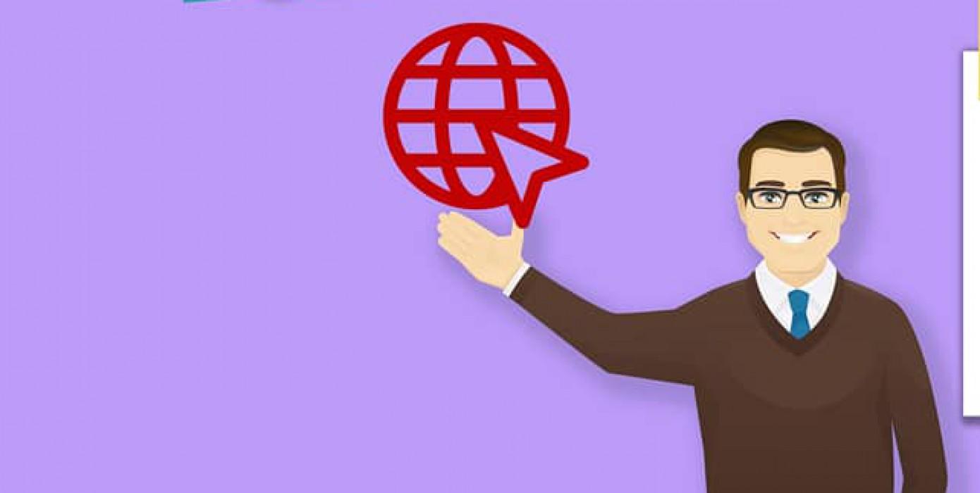 Çevrimiçi Yds/yökdil Kurslarımız Başlıyor